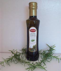 herb infused