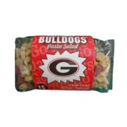 georgia-team-pasta