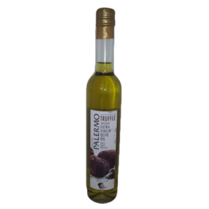 truffle-infused-extra-virgin-olive-oil