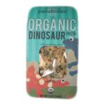 dinosaur-pasta