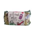 girlfriend-pasta