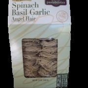 spinach-basil-garlic-angel-hair