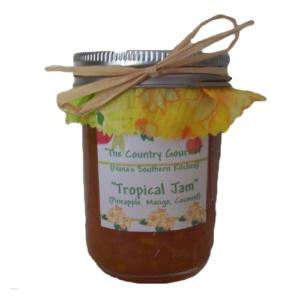 tropical-jam