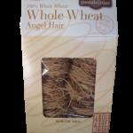 whole-wheat-angel-hair-pasta