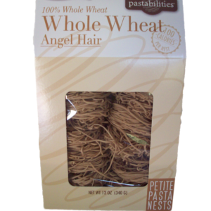 whole-wheat-angel-hair-pasta