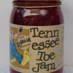 Joe's Toe Jam