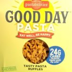 Pasts Good Day (2)